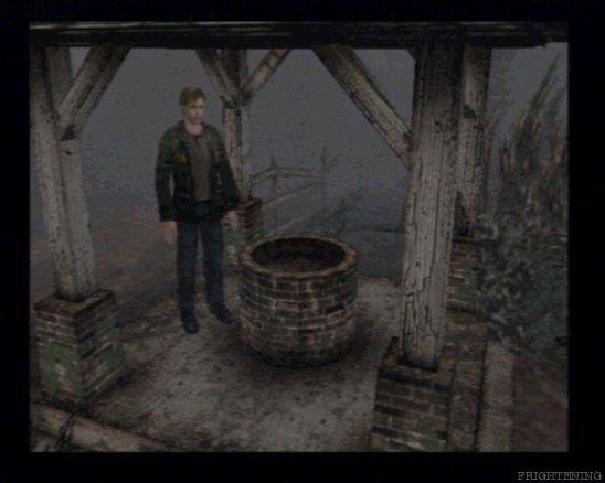 silent hill 2_frightening_03222