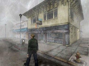 silent hill 2_frightening_03251