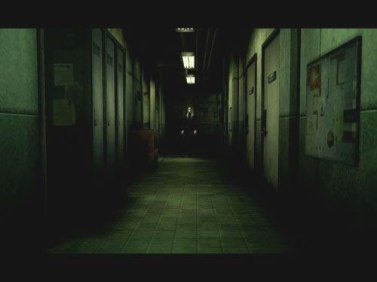 silent hill 3_frightening_03290