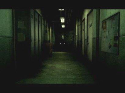 silent hill 3_frightening_03290