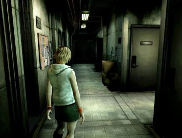 silent hill 3_frightening_03301