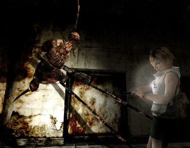 silent hill 3_frightening_03318