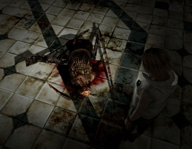 silent hill 3_frightening_03320