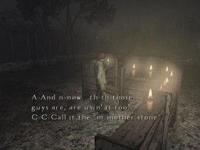 silent hill 4_frightening_03325
