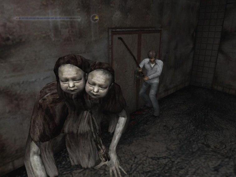 silent hill 4_frightening_03330