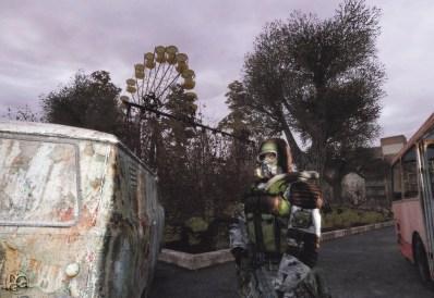 stalker - shadow over chernobyl_frightening_03517