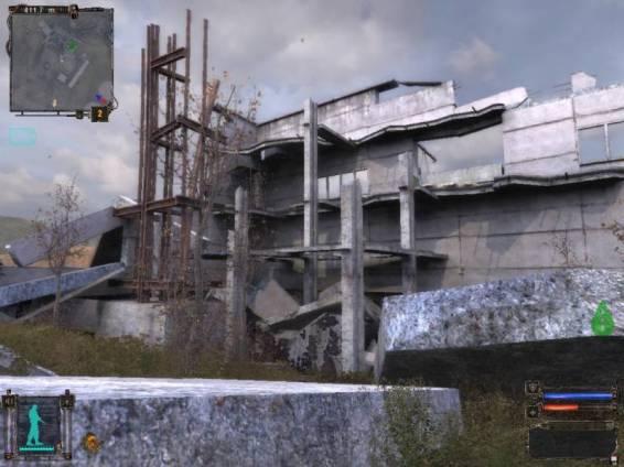 stalker - shadow over chernobyl_frightening_03518