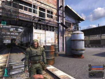 stalker - shadow over chernobyl_frightening_03520