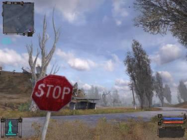 stalker - shadow over chernobyl_frightening_03524