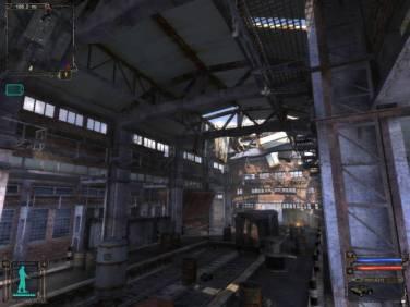 stalker - shadow over chernobyl_frightening_03526