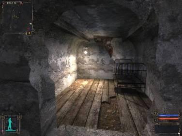 stalker - shadow over chernobyl_frightening_03529