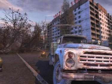 stalker - shadow over chernobyl_frightening_03545