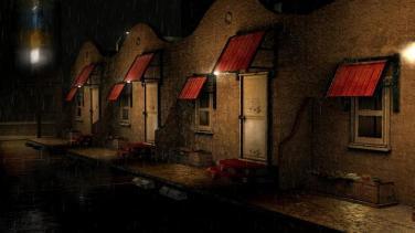 vampire rain_frightening_04193