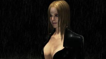 vampire rain_frightening_04194