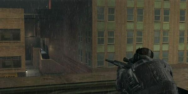 vampire rain_frightening_04200