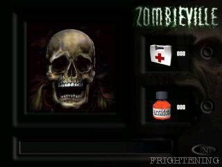 zombieville_frightening_04348