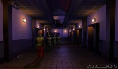 zombieville_frightening_04349