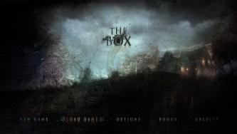 the_box-1