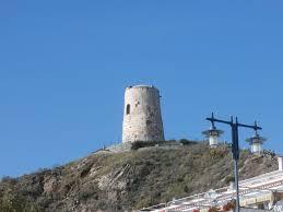 torrox watchtower