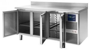 frigogel tavolo evo2+aperto