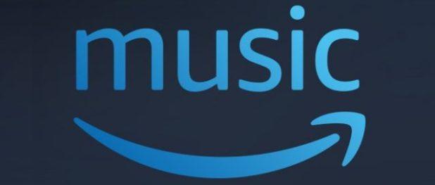 Amazon saca Amazon Music Unlimited y planta cara a Spotify por 9,99 euros al mes