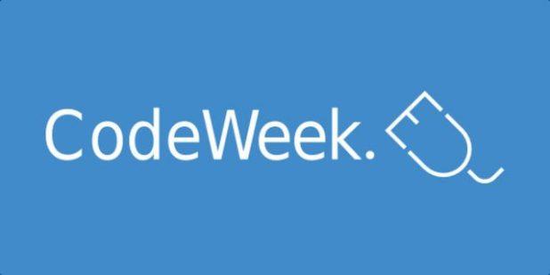 Apple ofrece sesiones gratuitas de programación en sus tiendas con motivo de la EU Code Week