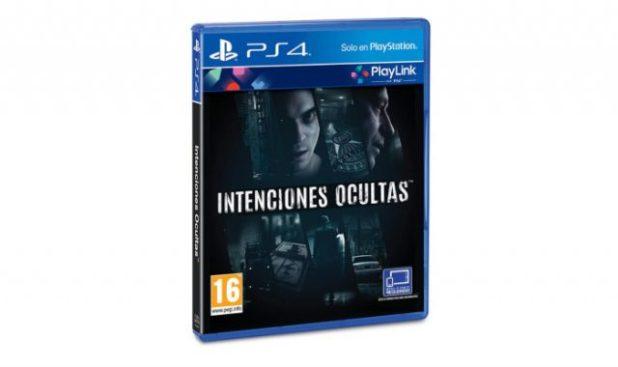 PlayStation y Supermassive Gamesdesvelan nuevos contenidos deIntenciones Ocultaspara PlayLink