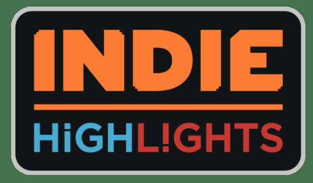 16 nuevos Nindies destacados en el nuevo video Indie Highlights llegarán a Nintendo Switch