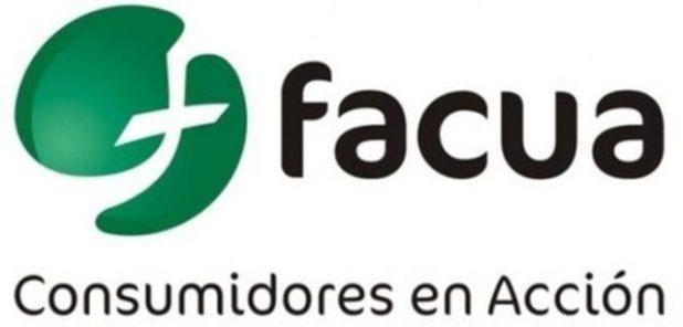 FACUA rechaza la enmienda a la Ley Sinde que propone el cierre de webs sin autorización judicial