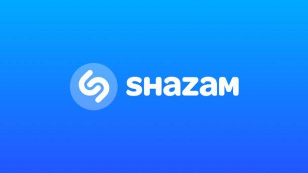 Apple adquiere Shazam, la app que identifica canciones en tu móvil