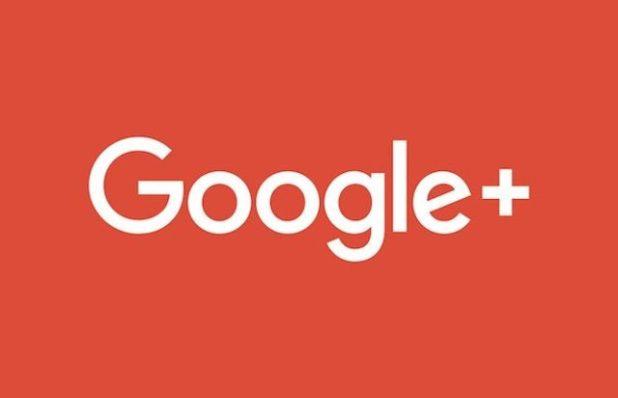 Google+, la historia de la red social fallida de Google