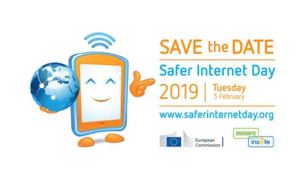 El Día de Internet Segura