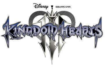 Disponible el nivel de dificultad maestro de KINGDOM HEARTS III
