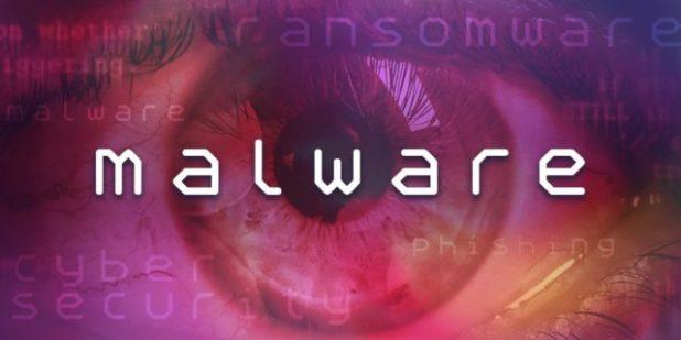 Check Point Top Malware abril: Emotet se convierte en el sucesor de Coinhive como el malware más buscado en España