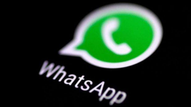 Una vulnerabilidad de WhatsApp permite instalar programas maliciosos al recibir llamadas de voz
