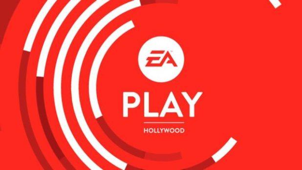 E3 2019: EA presenta su mejores juegos en su EA Play. Fifa 20 y Star Wars Jedi: Fallen Order