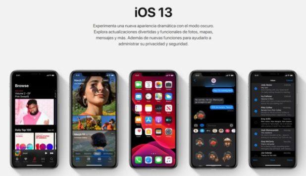 WWDC 2019: La keynote con todas las novedades de Apple. iOS 13, iPadOS, Pro Display XDR, MacOS Catalina y nuevo Mas Pro