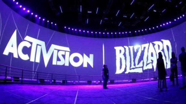 Activision Blizzard Esports ha confirmado el nombre de dos nuevos partners con vistas al futuro de Call of Duty y los esports