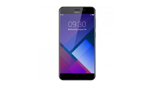 TP-Link lanza el Neffos C7s, la edición mejorada de su gama de smartphones de la Serie C