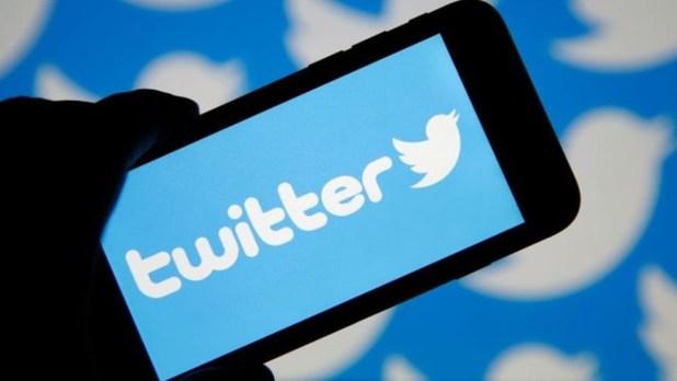 El error de Twitter en Android permitió extraer 17 millones de números de teléfono