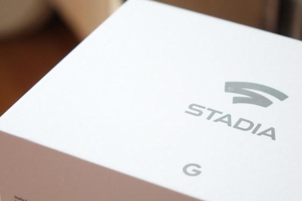 Novedades que llegarán a Google Stadia. 120 nuevos juegos, incluidos 10 exclusivos