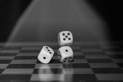 Innovaciones tecnológicas en los juegos de azar online