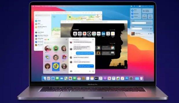 Hackers pueden hacer jailbreak al chip de seguridad T2 de los Mac