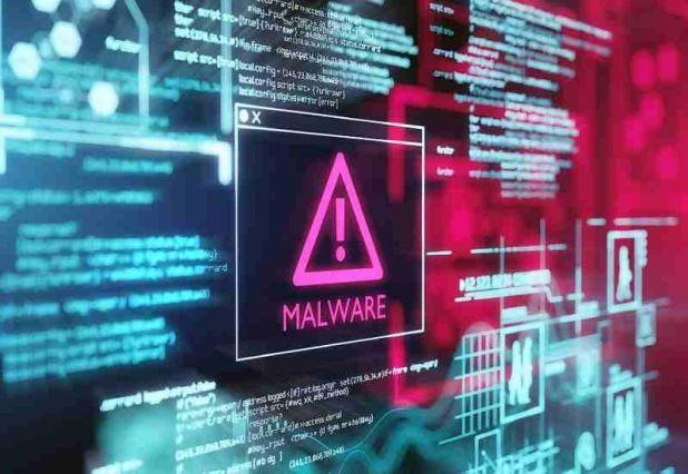 Consejos clave para evitar el nuevo malware de Android: Oscorp