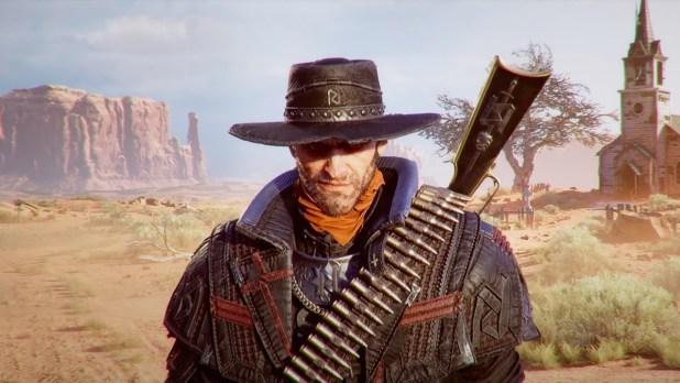 ¿Cuáles son los juegos del 2021 para PS4 o Playstation 5 para el 2021?