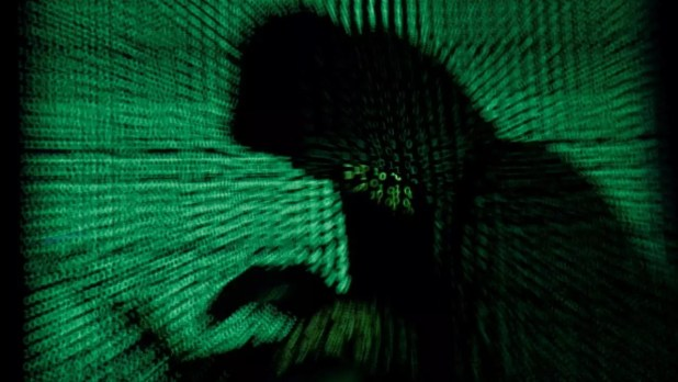 Ciberataque a Colonial Pipeline: los ataques de ransomware aumentan un 56% a nivel mundial desde principios de 2021