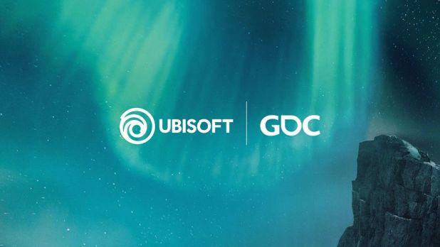 Ubisoft participará en la GDC 2021. Game Developers Conference, que tendrá lugar del 19 al 23 de julio.