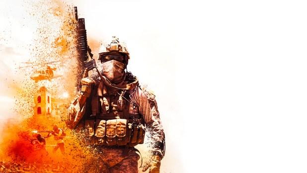 Insurgency: Sandstorm se estrenará en PS4 y Xbox One el 29 de septiembre