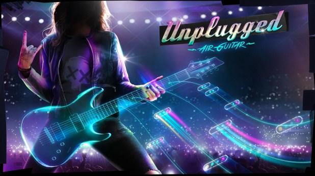 Unplugged se estrenará en Oculus Quest el 21 de octubre