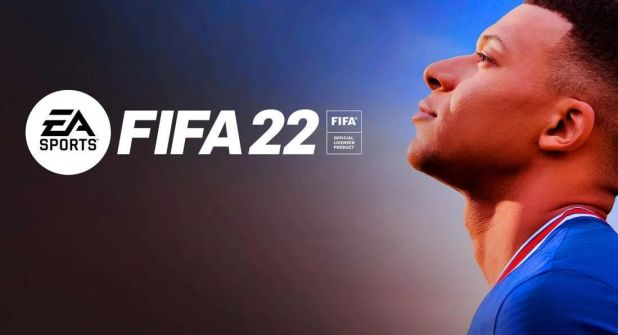 Análisis del FIFA 22. El mejor videojuego de fútbol